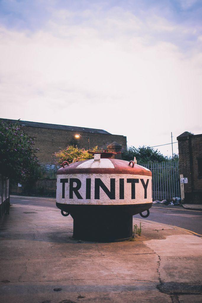 trinity-buoy-wharf
