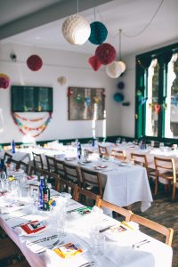 Charlotte+Saliya_wedding-307
