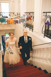 Elizabeth+Tom_wedding-157