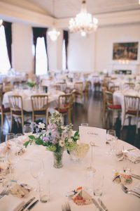 Elizabeth+Tom_wedding-398