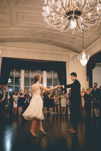 Elizabeth+Tom_wedding-534