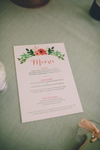 Olivia-Lawrence-menu