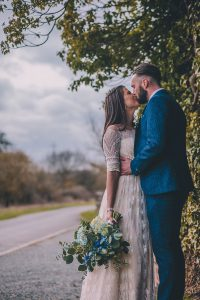 Bryony+Craig_wedding-426