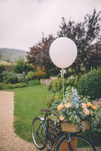Cat+Oli_Wedding-66