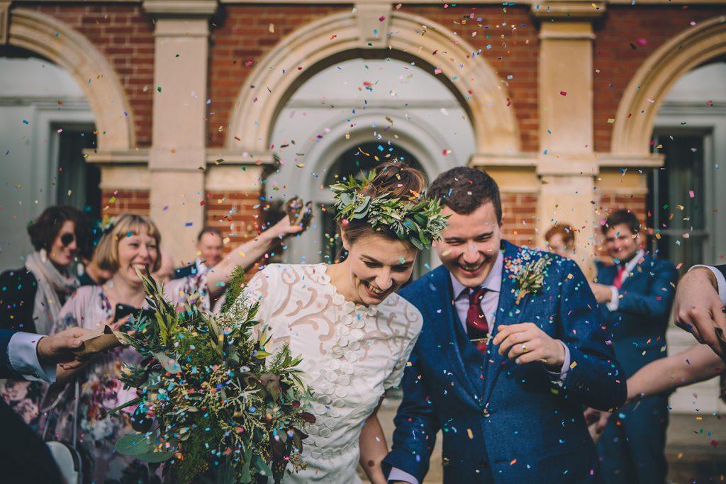 Cath+Will_wedding-60