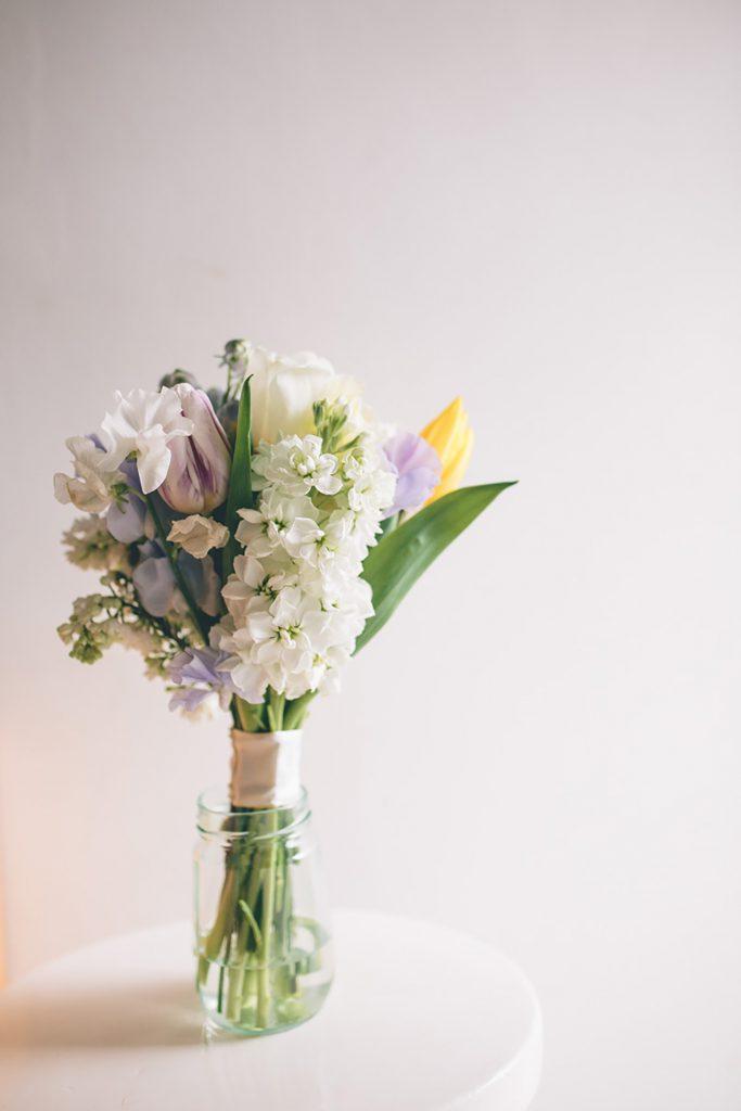 Elizabeth+Tom_wedding-40