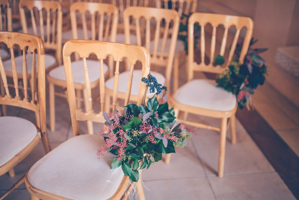 Emma+Tom_wedding-157