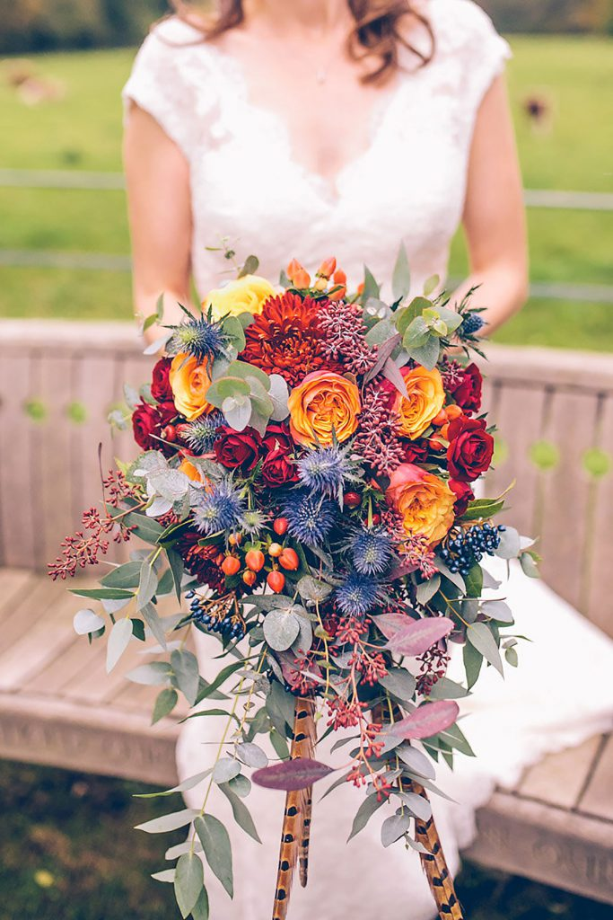 Erin+Chris_wedding-351