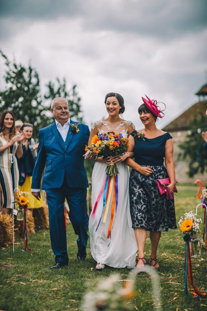 Grace+Tom_wedding-137