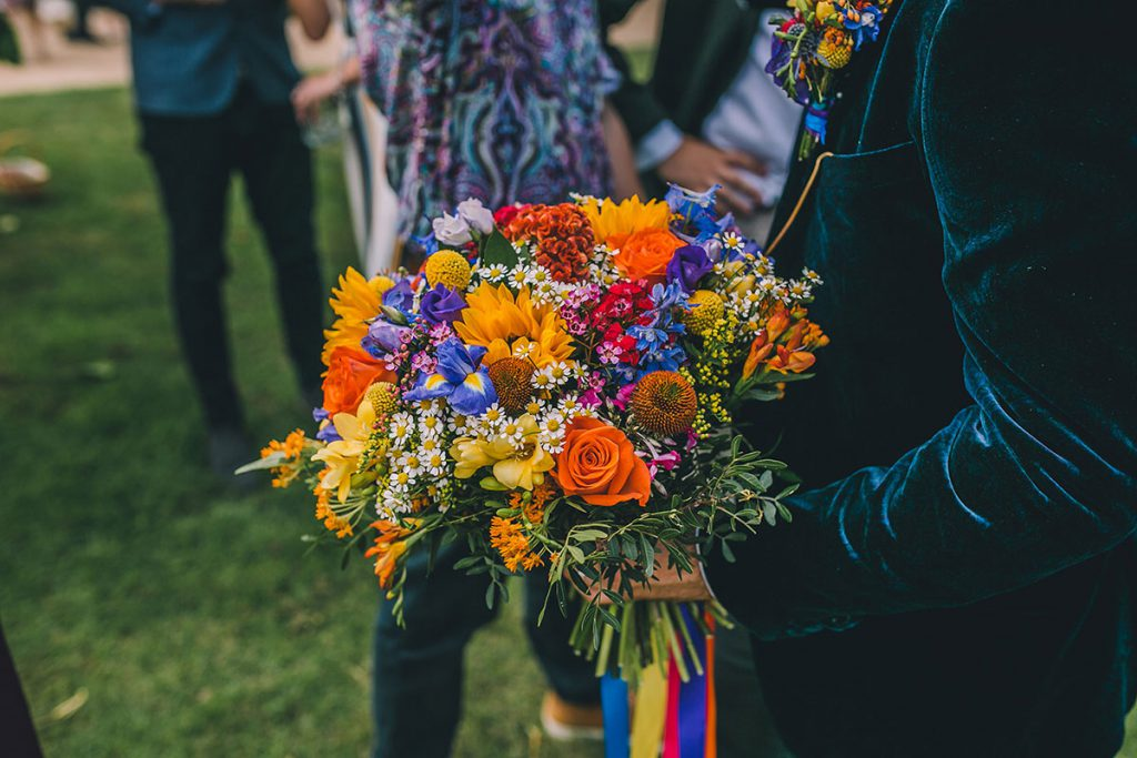 Grace+Tom_wedding-248