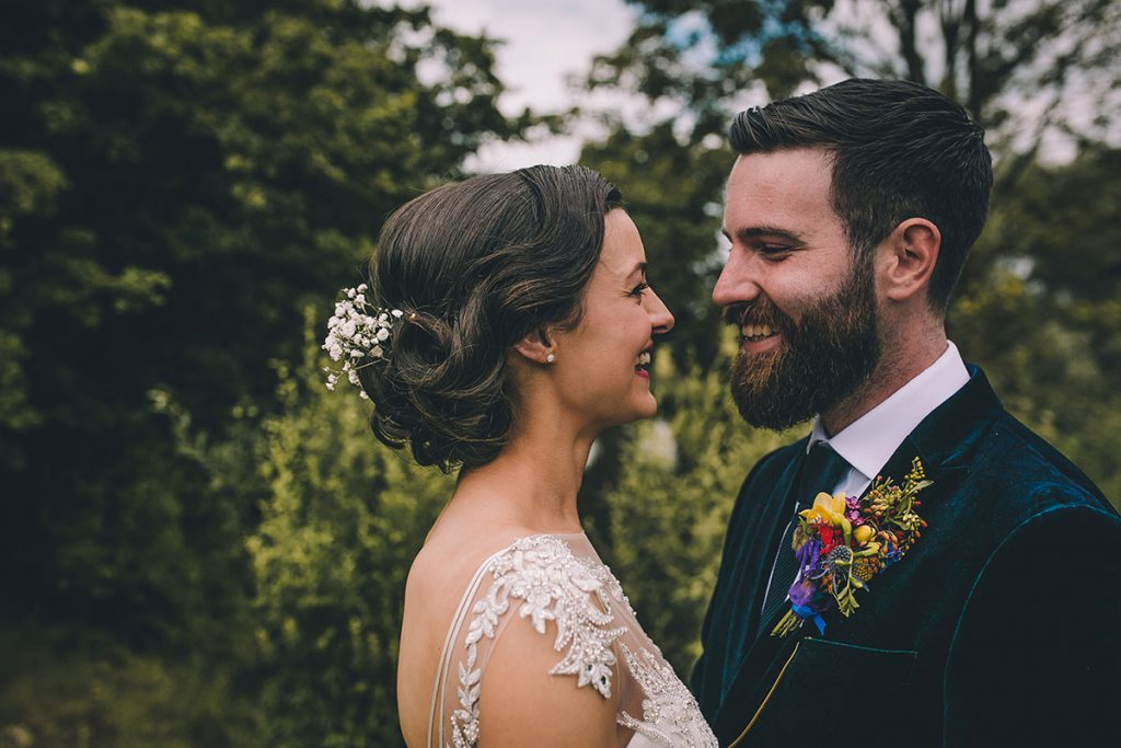 Grace+Tom_wedding-281