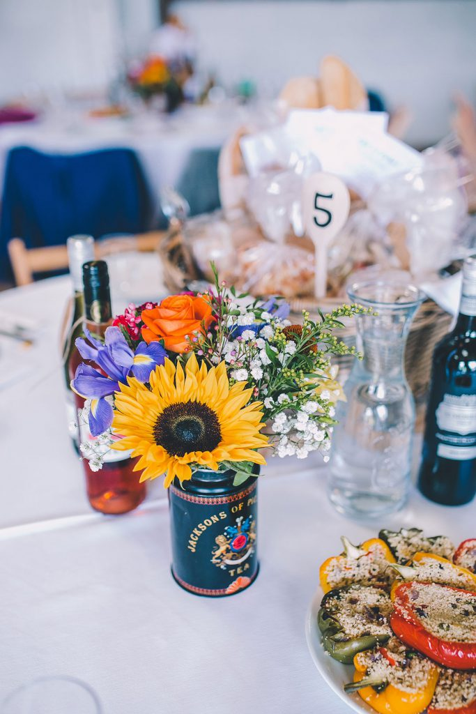 Grace+Tom_wedding-323