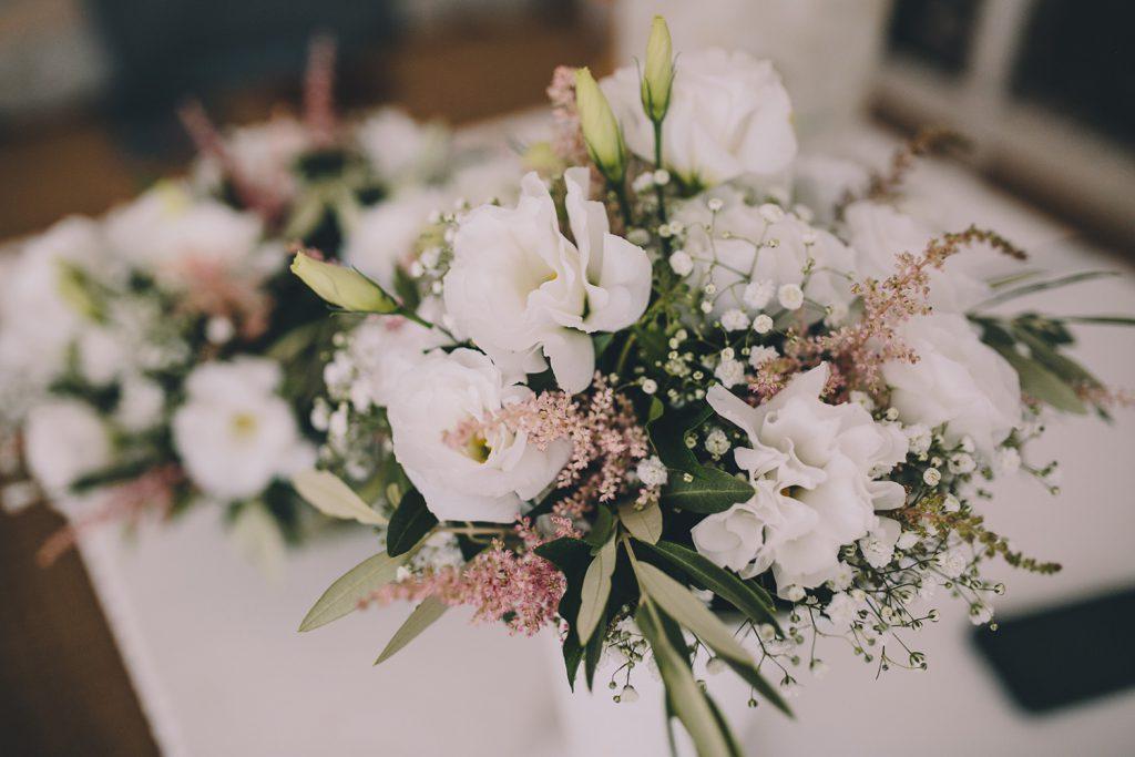 Louise+Seb_wedding-120