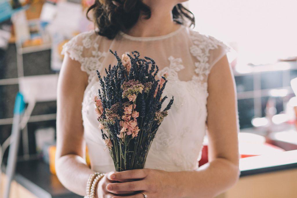 Lynette+Martin_wedding-79