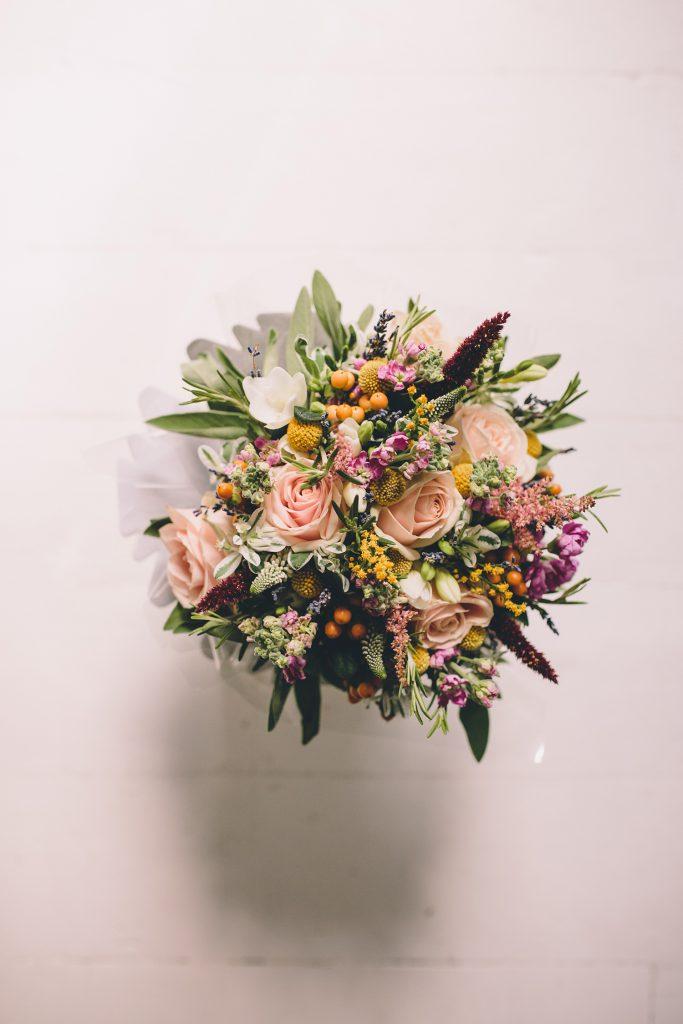 Maria+James_wedding-21