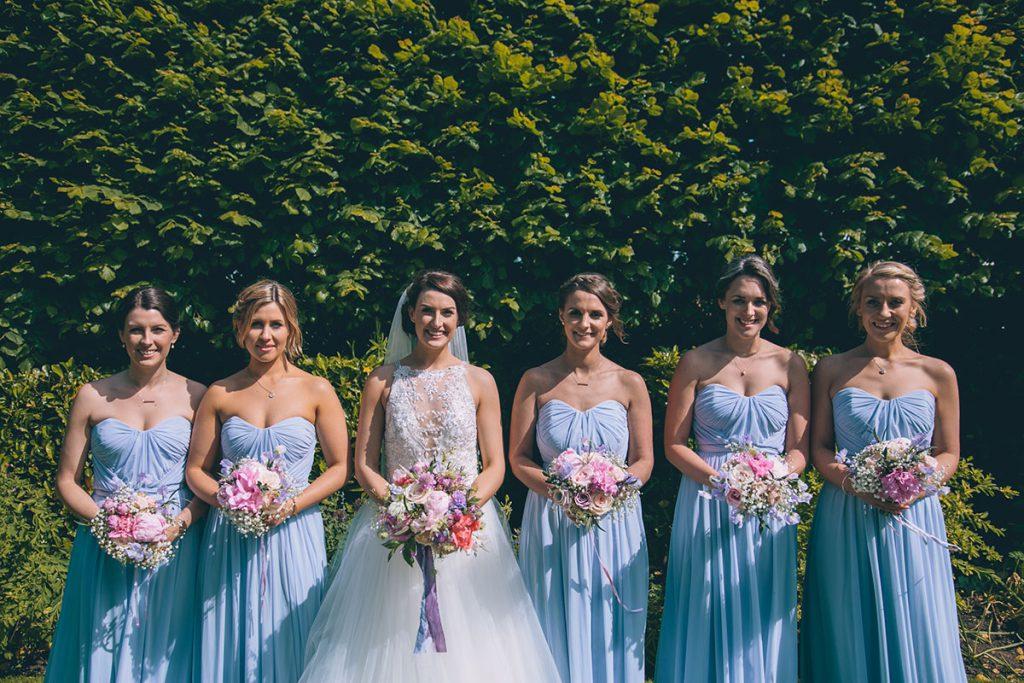 Natalie+Steve_wedding-579