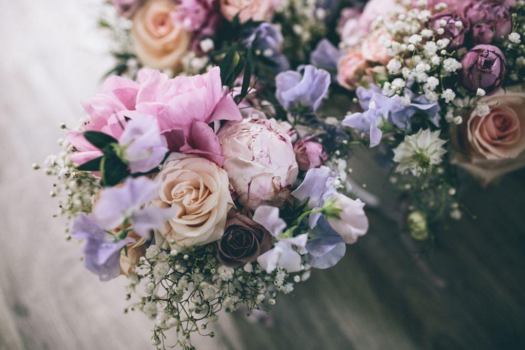Natalie+Steve_wedding-60