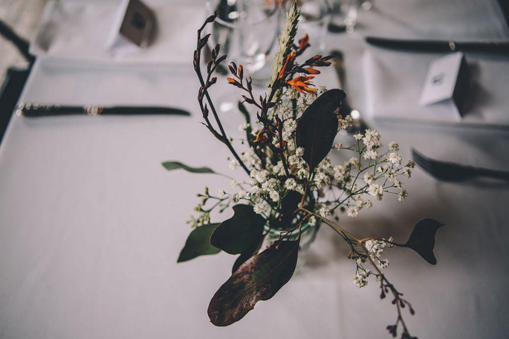 Rachel+Ben_wedding-242