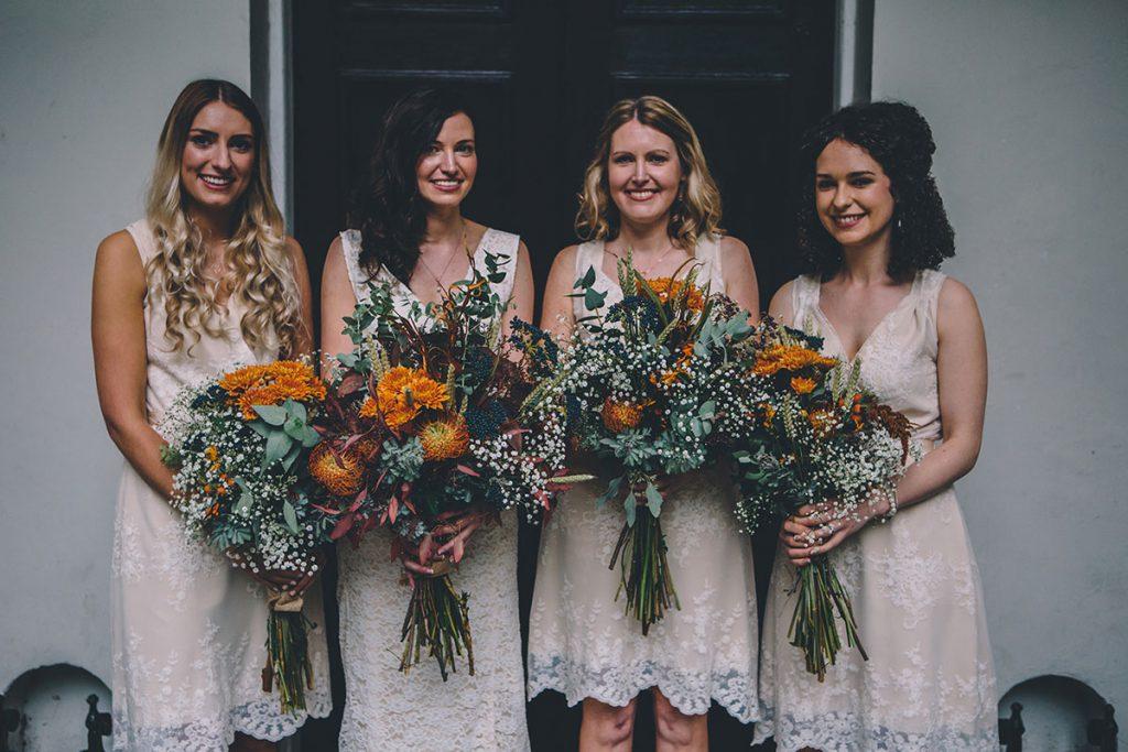 Rachel+Ben_wedding-75