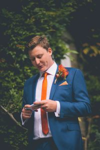 Sarah+Stuart_Wedding-344