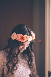 Sofya+Jamie_Wedding-74
