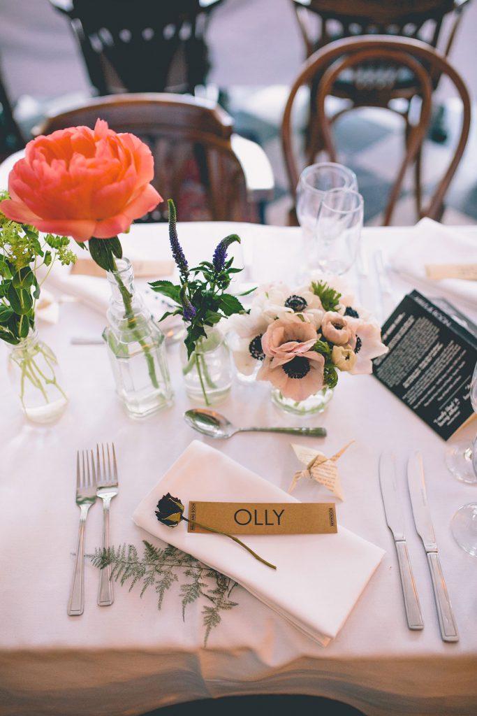 Stephie+Olly_wedding-226