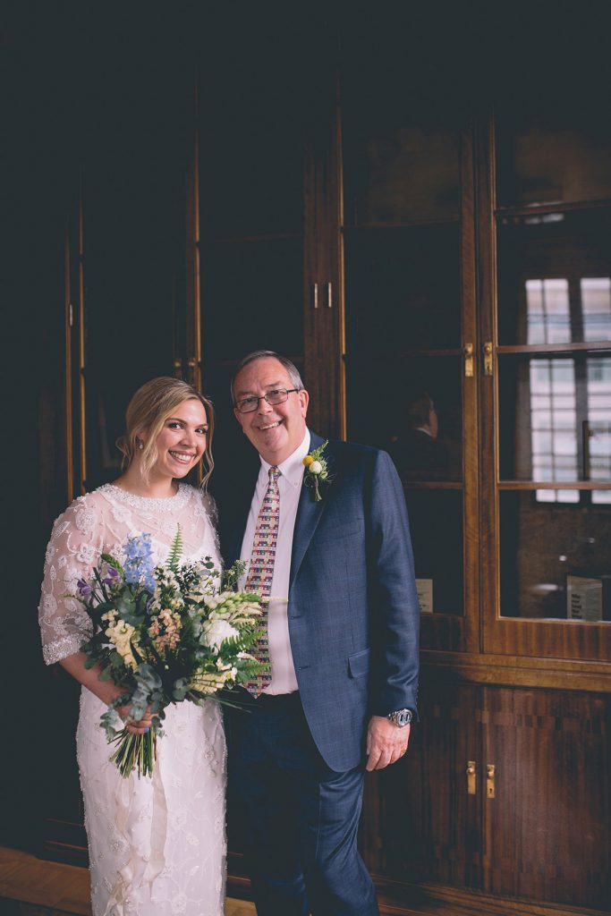 Stephie+Olly_wedding-88