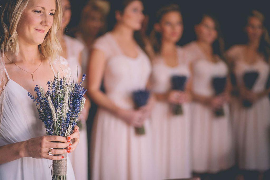 Victoria+Adam_wedding_hires-141