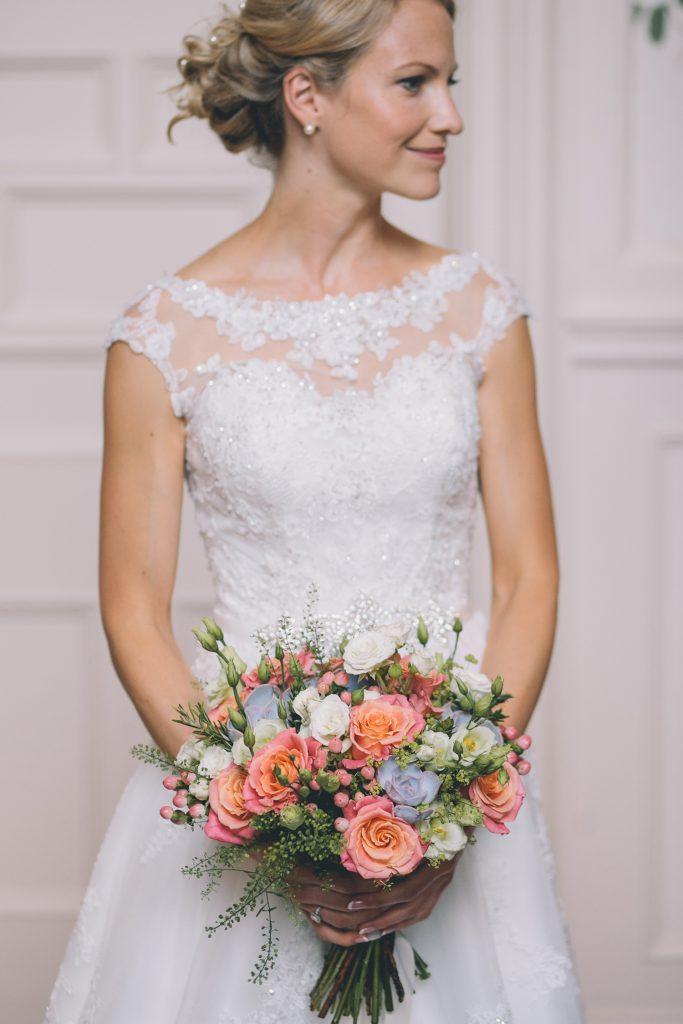 Vikki+Martin_Wedding-154