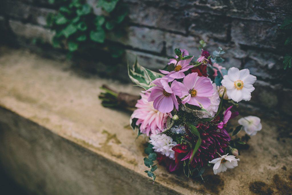 laura+steven_wedding-30
