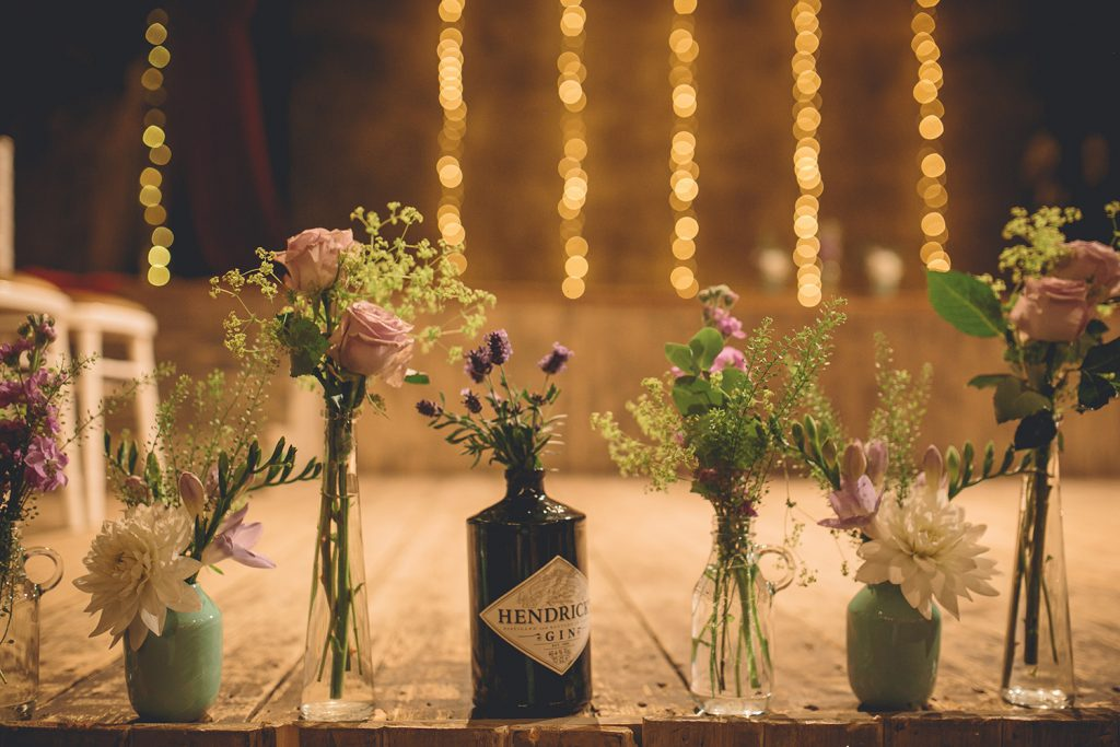 sam+steve_wedding-128