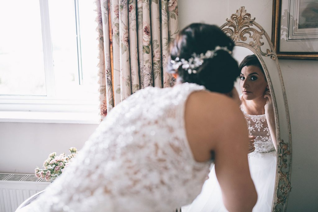 Natalie+Steve_wedding-139