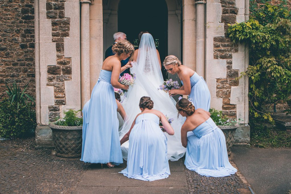 Natalie+Steve_wedding-235