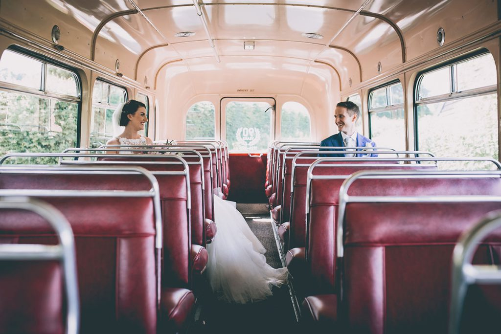 Natalie+Steve_wedding-433