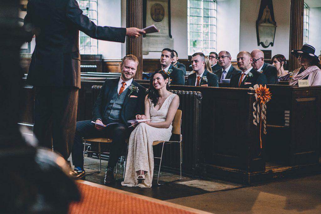 Rachel+Ben_wedding-114