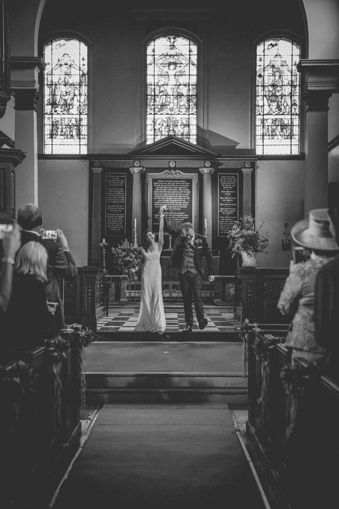 Rachel+Ben_wedding-124