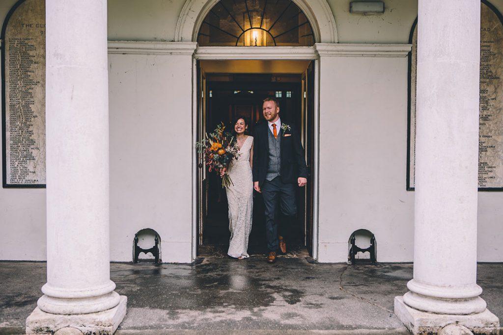 Rachel+Ben_wedding-127