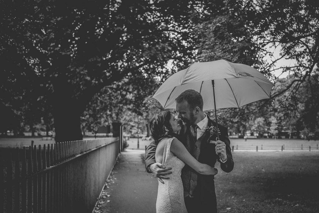 Rachel+Ben_wedding-213