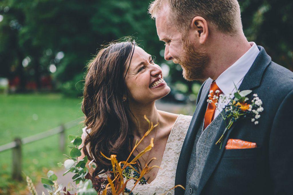 Rachel+Ben_wedding-225