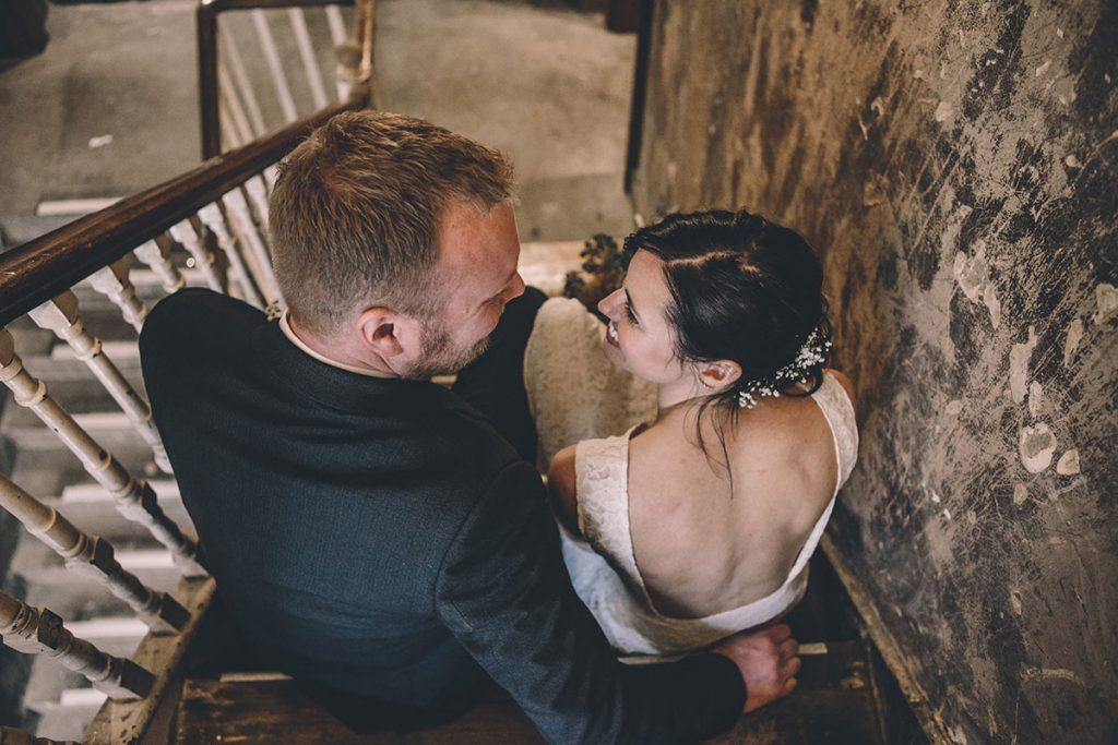 Rachel+Ben_wedding-291