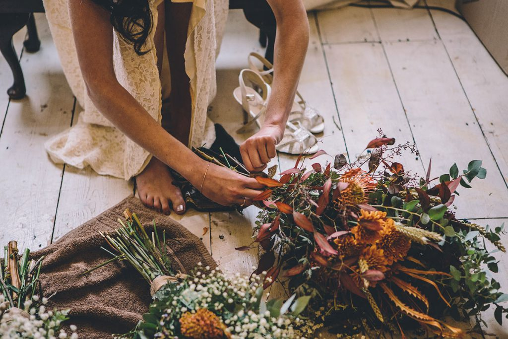 Rachel+Ben_wedding-30