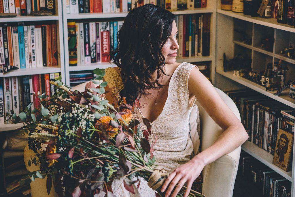 Rachel+Ben_wedding-35