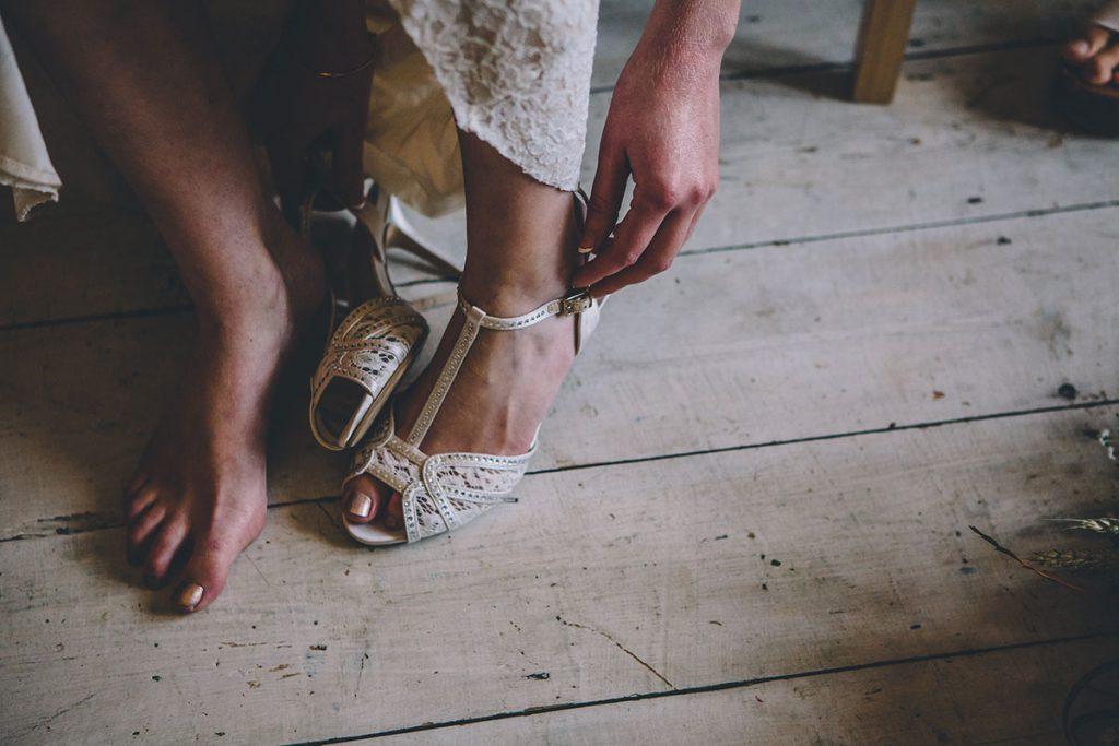 Rachel+Ben_wedding-46