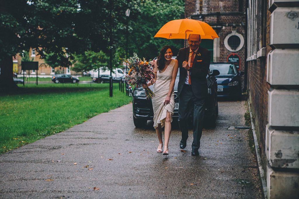 Rachel+Ben_wedding-66