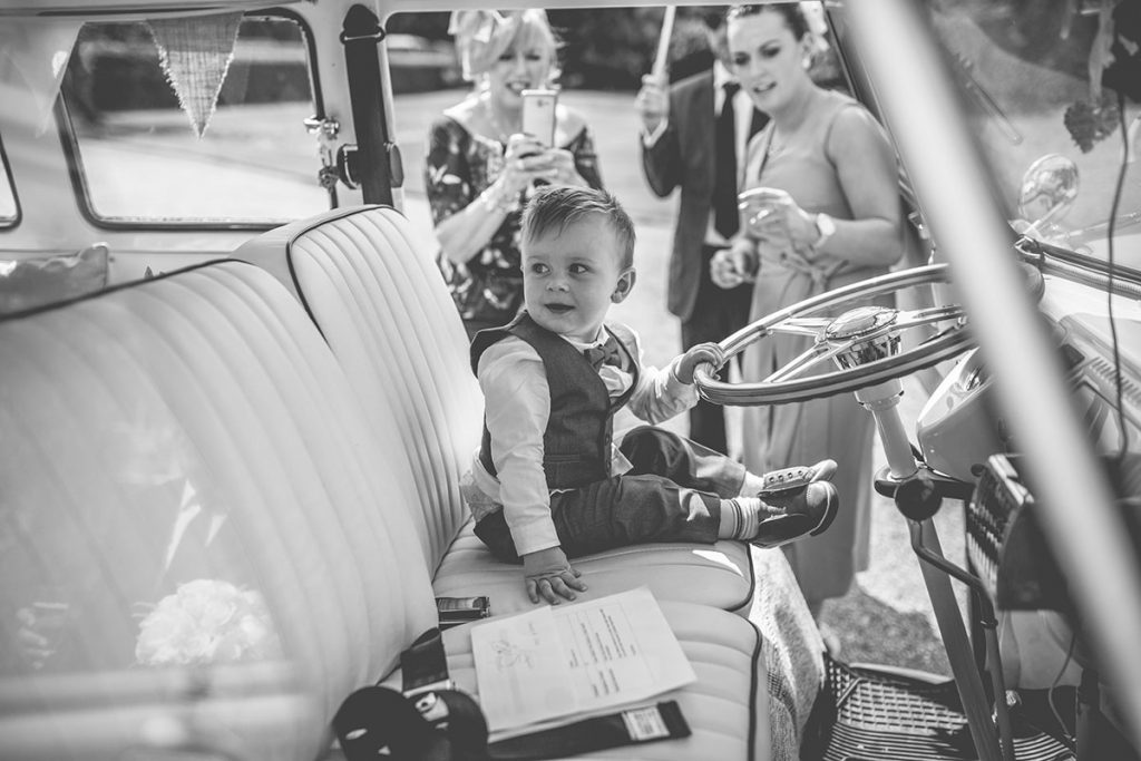 Teresa+Rob_wedding-332