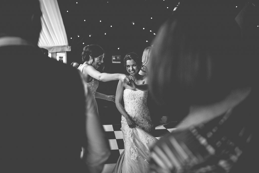 Teresa+Rob_wedding-678