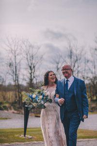 shustoke-barn-wedding