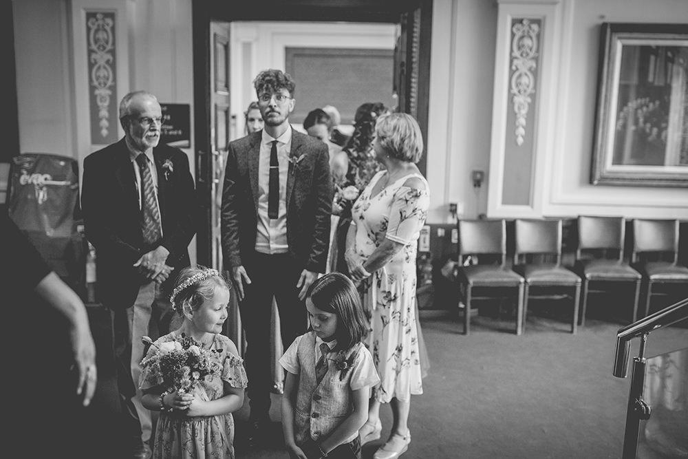 Natalie+Johnny_wedding-119