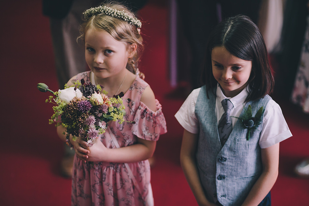 Natalie+Johnny_wedding-124