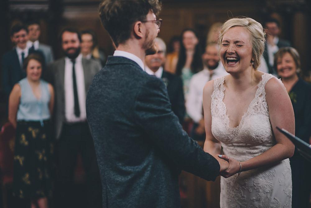 Natalie+Johnny_wedding-170